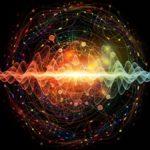 Quantum Scalar Energy Pendant