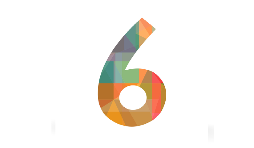 Significance of Number Six