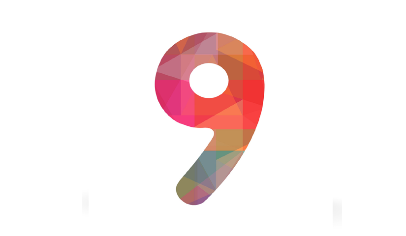 Significance of Number Nine