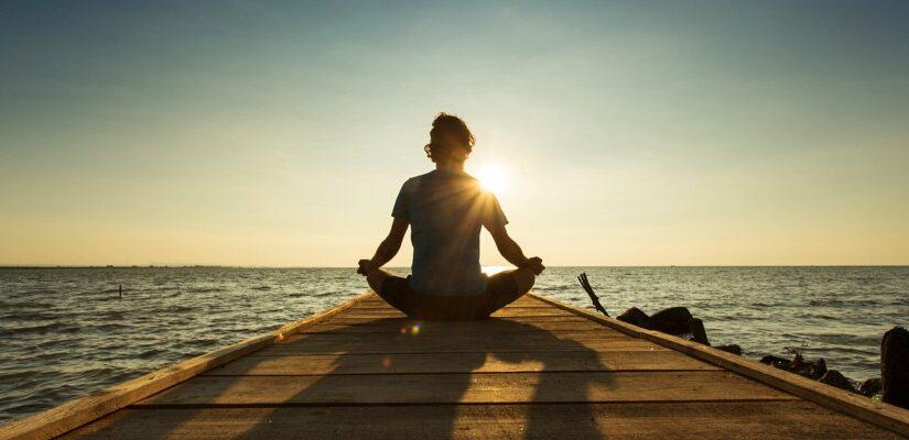 Meditation and Mind