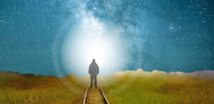اچھی اور بری قضا و قدر پر ایمان لانا