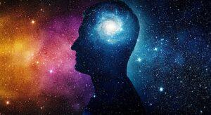 روحانی قوت اور ارتقاء