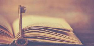 روحانیت اور علم؟
