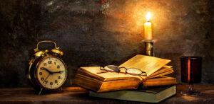 علومِ مخفیہ یا علومِ روحانیت
